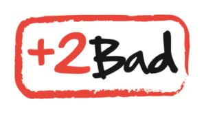 +2Bad